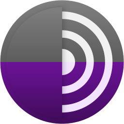 Tor Browser Launcher